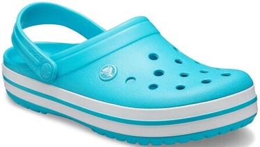 Crocs Crocband Clog 11016-4SL Womens 37-38