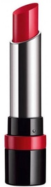 Rimmel London The Only 1 Lipstick 3.4g 510