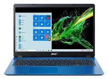 Acer Aspire 3 A315-56 Blue NX.HS6EL.004