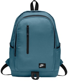 Nike All Access Soleday Backpack BA4857 454