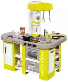 Smoby Tefal Studio Kitchen XL 311024