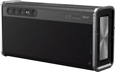 Creative iRoar Go Wireless Speaker Black
