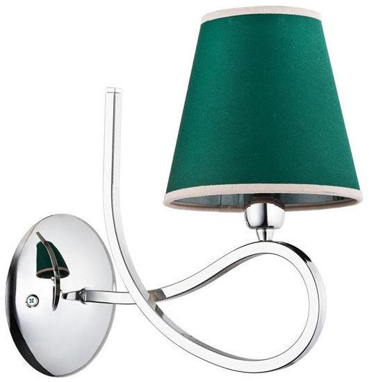 Alfa WILLMA 23350 Green
