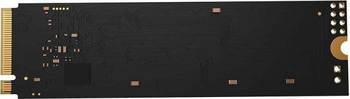 HP EX900 250GB M.2 2280