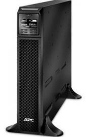APC Smart-UPS SRT 1500VA R2 230V