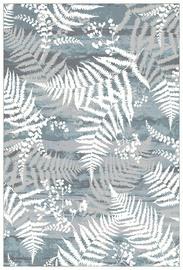 Oriental Berlino Carpet 160x235cm 1908-L NO1