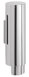 Gedy Maldive Soap Dispenser A682-13 Chrome