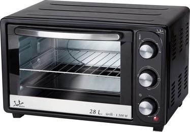 Jata HN928 Oven/Grill