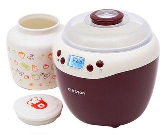 Oursson Jogurt Maker FE2103/DC