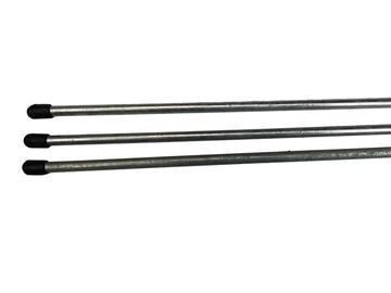 Garden Center Tension Rod 6x1050mm