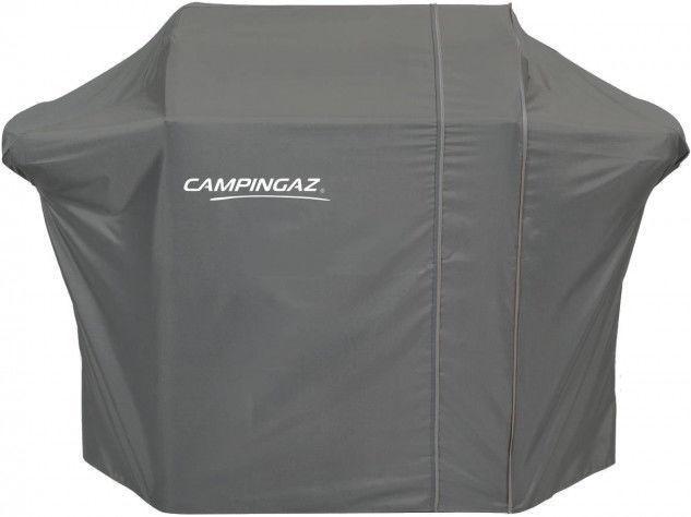 Campingaz Master Barbecue Cover XXXL