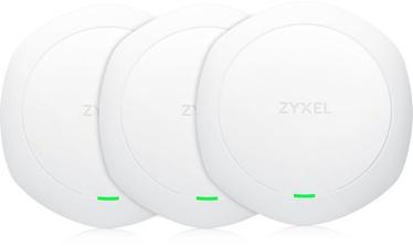 Zyxel NWA1123-AC HD 3-PACK