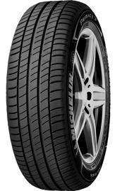Vasaras riepa Michelin Primacy 3, 205/45 R17 84 V E A 71