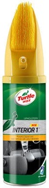 Turtle Wax Green Line Interior 1 Upholstery Cleaner with Brush 400ml
