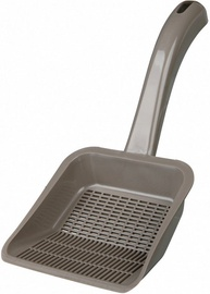 Trixie Litter Scoop L