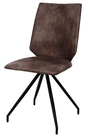 Verners Chair Spider Brown 395734