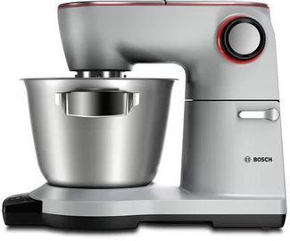 Virtuvinis kombainas Bosch MUZ9TM1 (pažeista pakuotė)