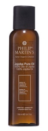 Philip Martin's Jojoba Pure Oil 100ml