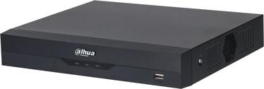 Сетевой видеорегистратор Dahua XVR5108HS-4KL-I2, черный