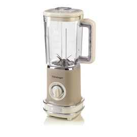 BLENDER 568 VINTAGE CREAM ARIETE
