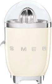Smeg CJF01CREU Cream