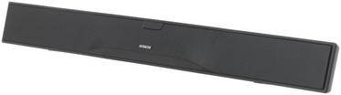 Hitachi AXS014BTU