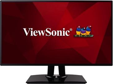 Monitorius ViewSonic VP2785-4K