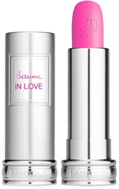 Lancome Baume In Love 3.1g 110