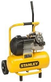 Stanley 8119550STN022