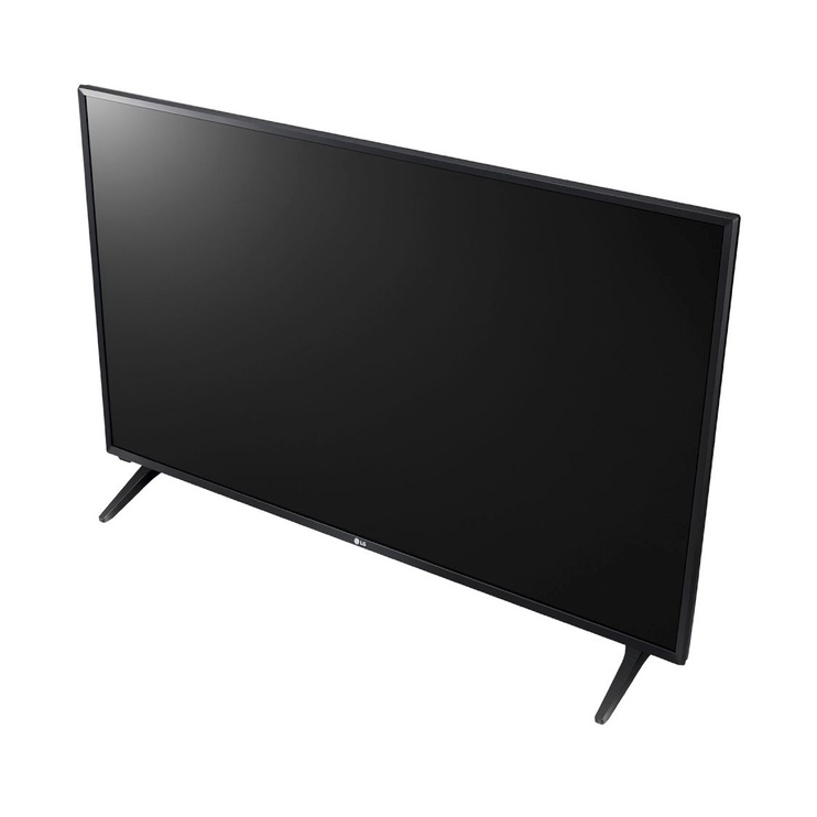 Televiisor LG 32LK500BPLA, HD
