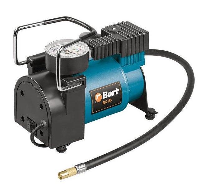 Bort BLK-255 Car Compressor