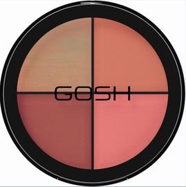 Gosh Strobe'n Glow Kit 15g 02
