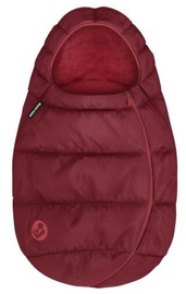 Maxi-Cosi Baby Car Seat Footmuff Essential Red