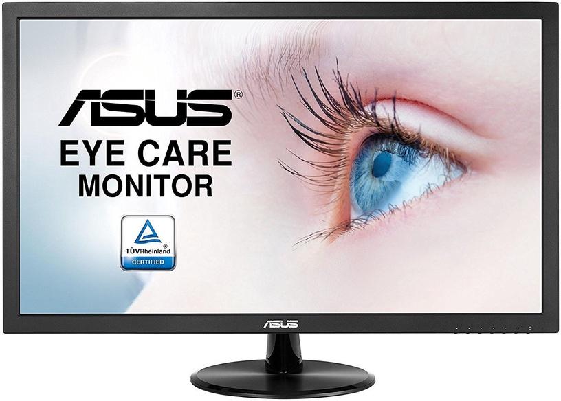 Monitorius Asus VP228DE