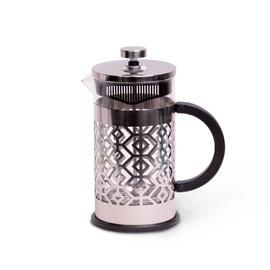 Kafijas kanna Kamille, 1 l