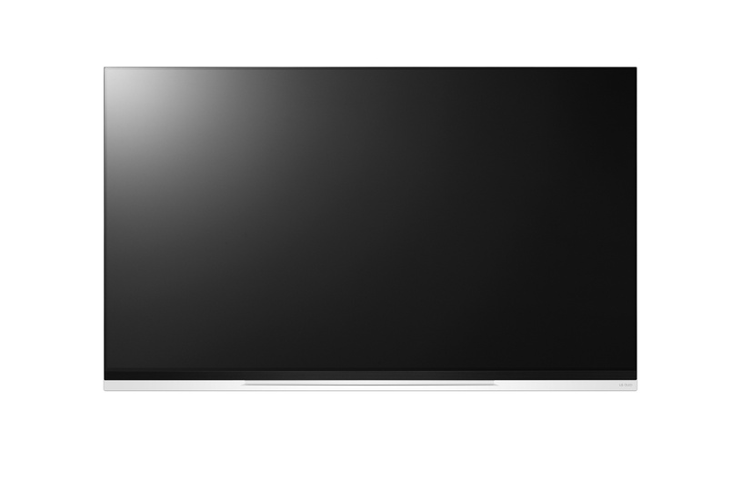 Televizorius LG OLED65E9PLA OLED