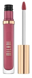 Milani Amore Shine Liquid Lip Color 2.8ml MALS09