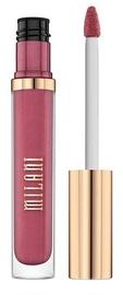 Milani Amore Shine Liquid Lip Color 2.8ml MALS09