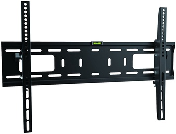Logilink BP0018 TV Wall Mount 37–70""