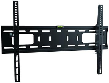 """Televizoriaus laikiklis Logilink BP0018 TV Wall Mount 37–70"""""""
