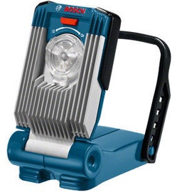 Bosch GLI 18V VariLED Cordless Light without Battery