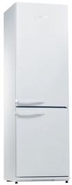 Šaldytuvas Snaigė Ice Logic RF36NG-Z100273