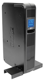 Стабилизатор напряжения UPS Tripp Lite SMX1500LCD, 900 Вт