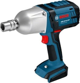 Bosch GDS 18 V-LI HT Cordless Impact Wrench without Battery