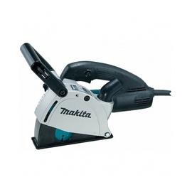 Diskinis pjūklas Makita SG1251J, 1400 W