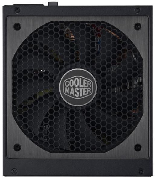 Cooler Master ATX 2.31 Vanguard 850W RS850-AFBAG1-EU