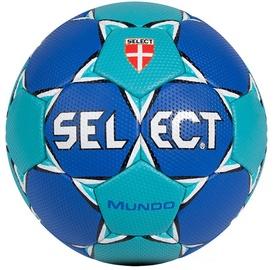 Select Mundo Senior 3 Blue
