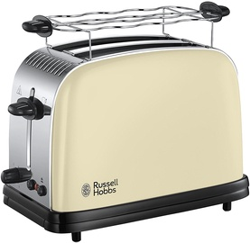 Russell Hobbs Colours Plus Cream 23334-56