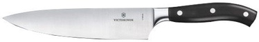 Victorinox Grand Maitre Forged Chef's Knife 20cm