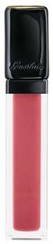 Guerlain KissKiss Liquid Sheer Lipstick 5.8ml L366
